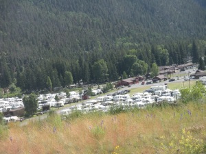 Summer Vacation 2009 781